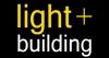 Aemi al Light+Building